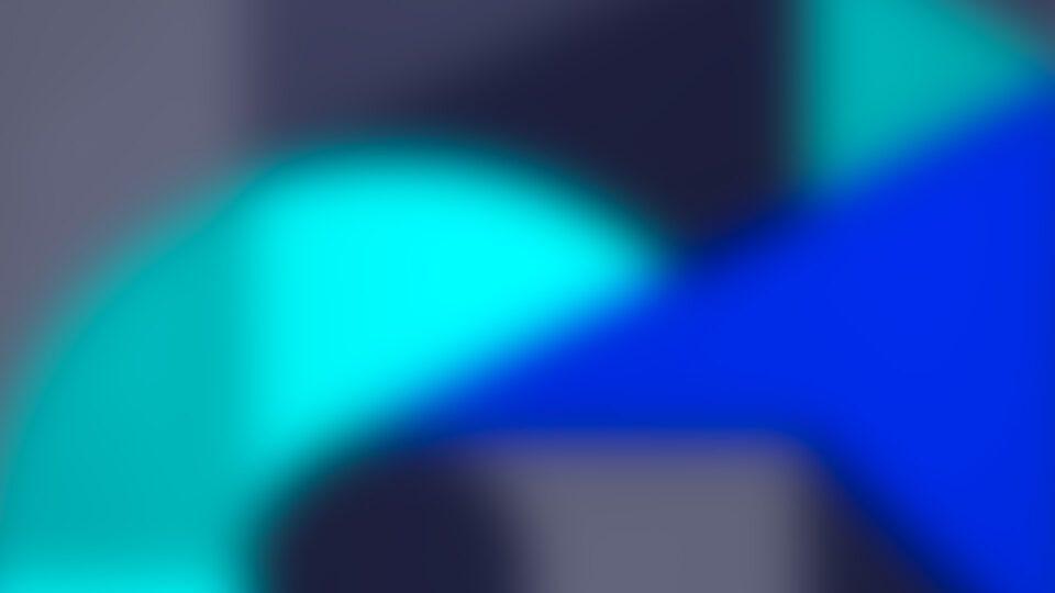 CBCBL009_JoeEs_TheHybrid_bg-blur