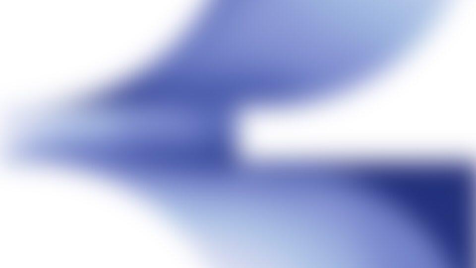 Independent_BrokeOne_TheLeftovers_bg-blur