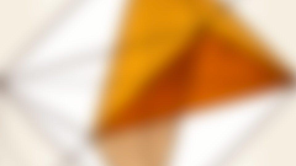 Mobilee184_AnjaSchneider_Changes_bg-blur