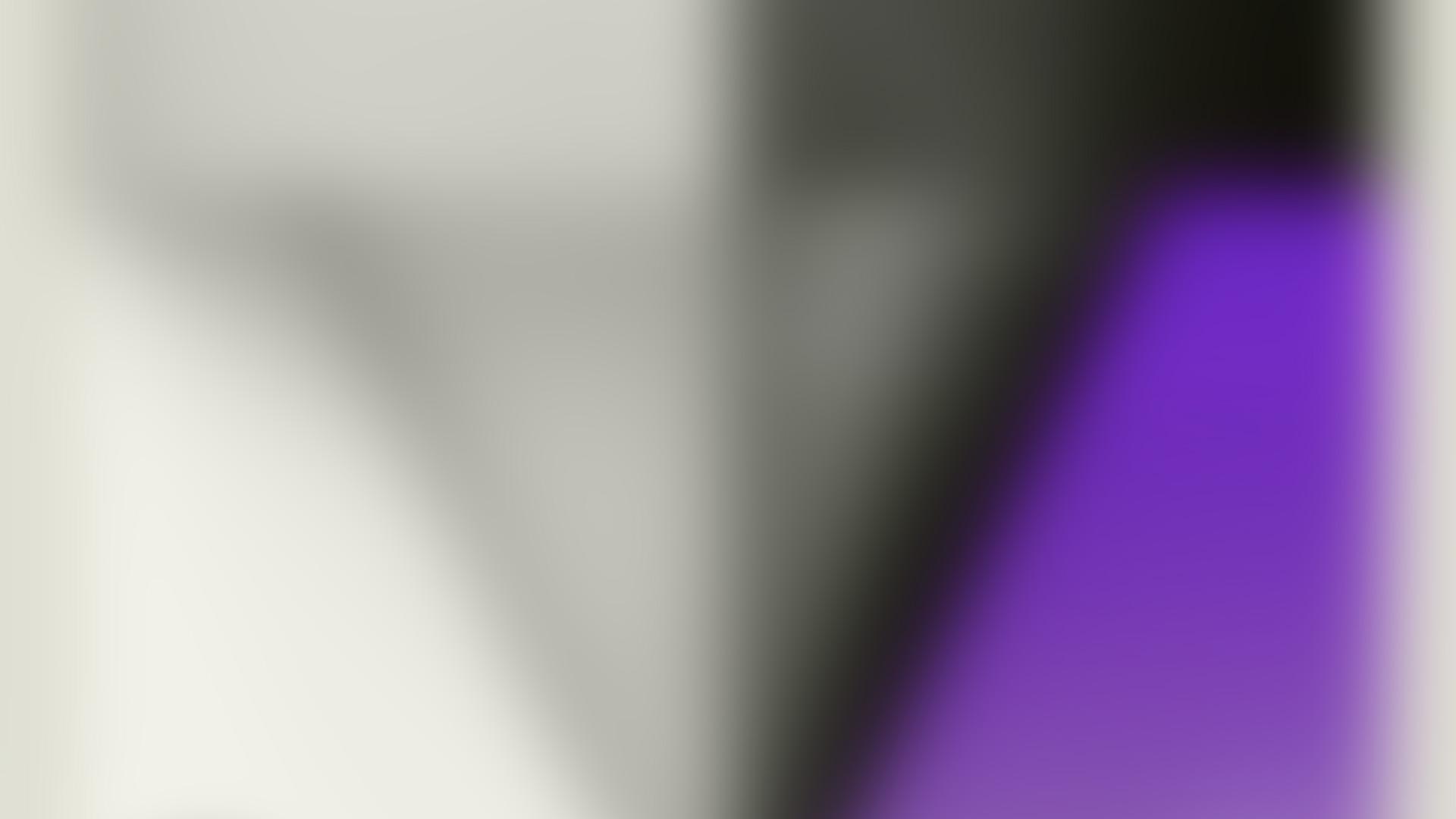 Mobilee200_DavidMayer_Phoebus_bg-blur