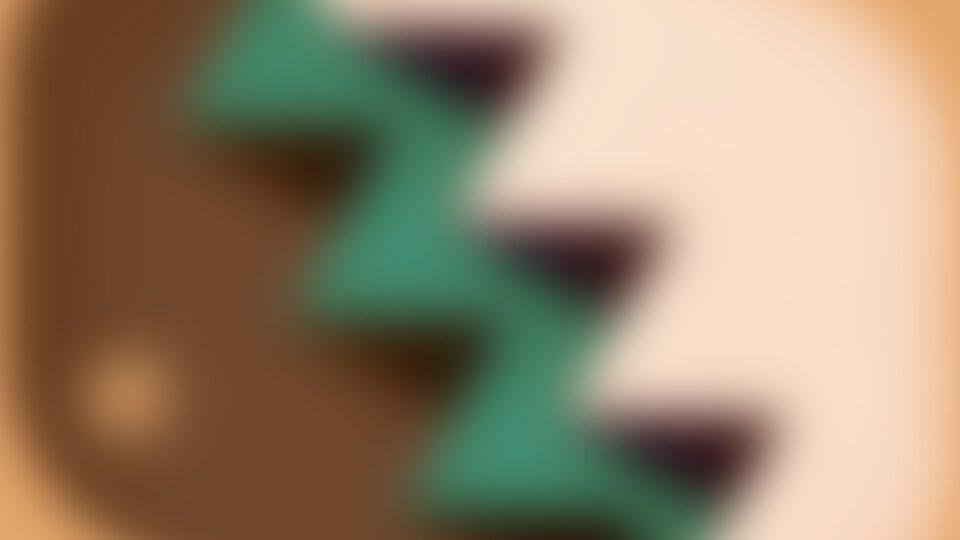 Mobilee205_Ogni_Kendo_bg-blur