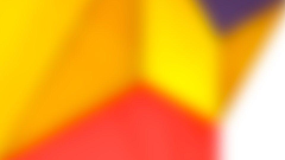Mobilee210_AnalogSolTravisEmmons_ChaseTheSun_bg-blur