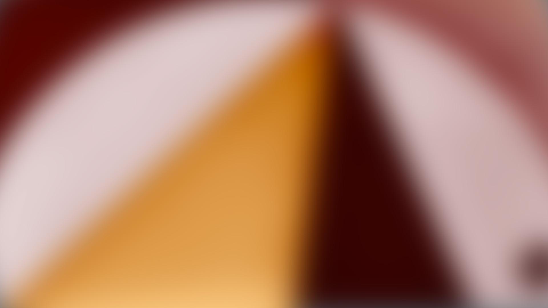 Mobilee211_MEMO_AnotherNight_bg-blur