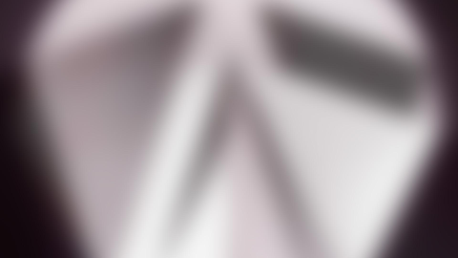 Mobilee214_WaxWings_Falling_bg-blur