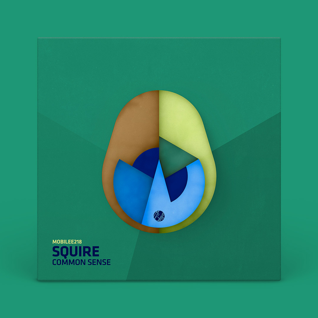 Mobilee218_Squire_CommonSense_mockup