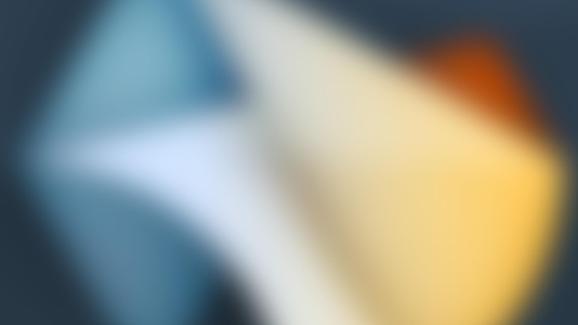 Mobilee219_LisSarroca_BlueDesert_bg-blur