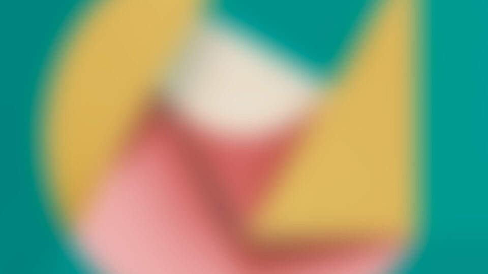 Mobilee220_DoctorDru&MEMO_Barial_bg-blur