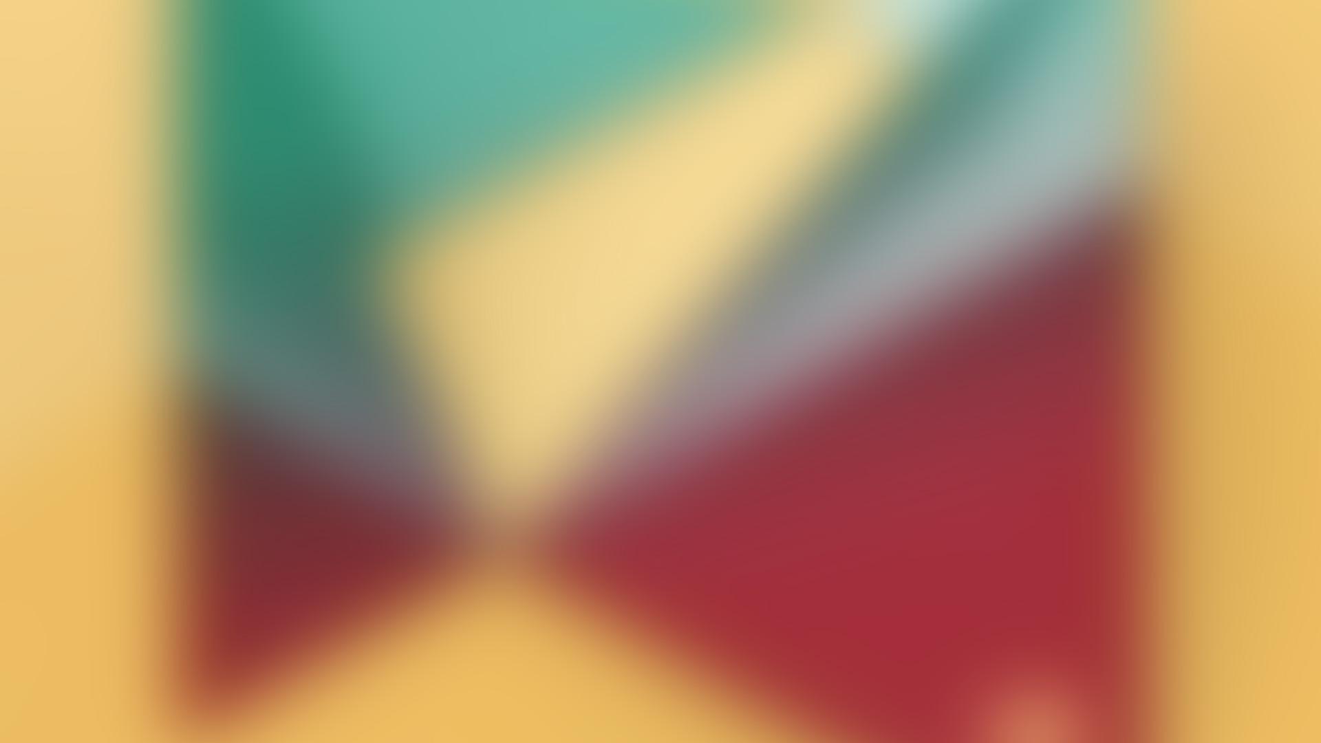 Mobilee223_Gullen_SinkingWalls_bg-blur