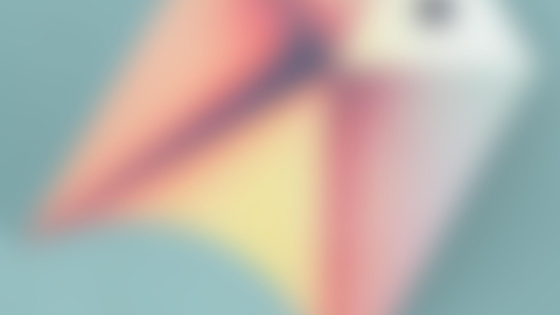 Mobilee224_Qess_SpacesInBetween_bg-blur