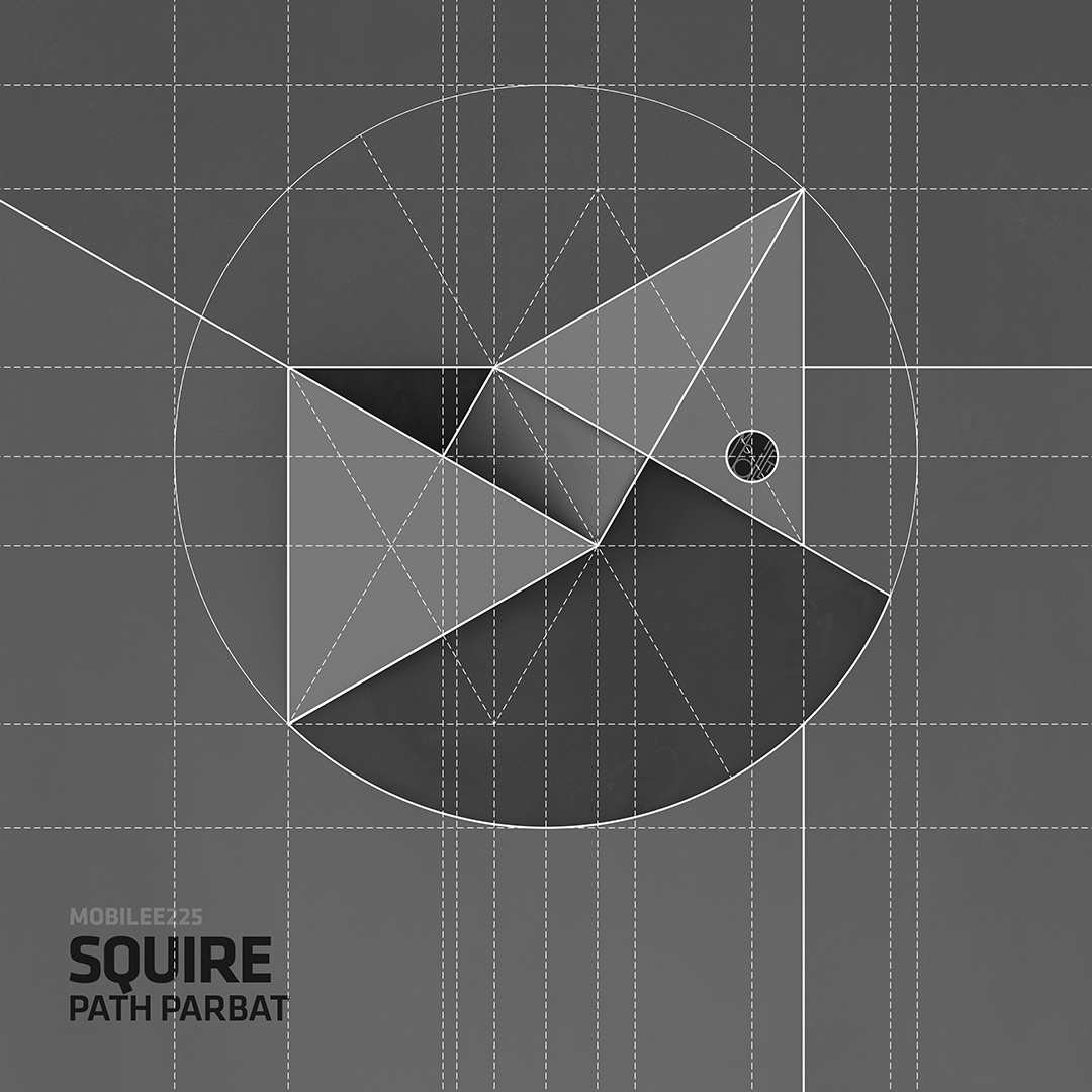 Mobilee225_Squire_PathParbat_construction_small