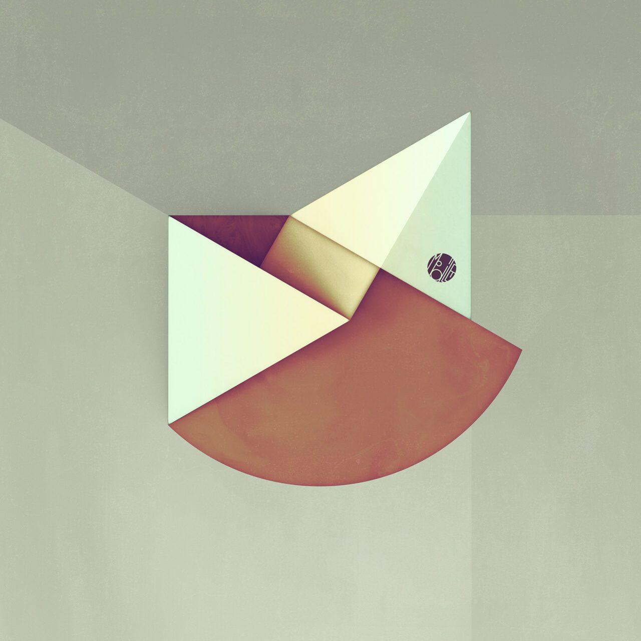 Mobilee225_Squire_PathParbat_illustration_small