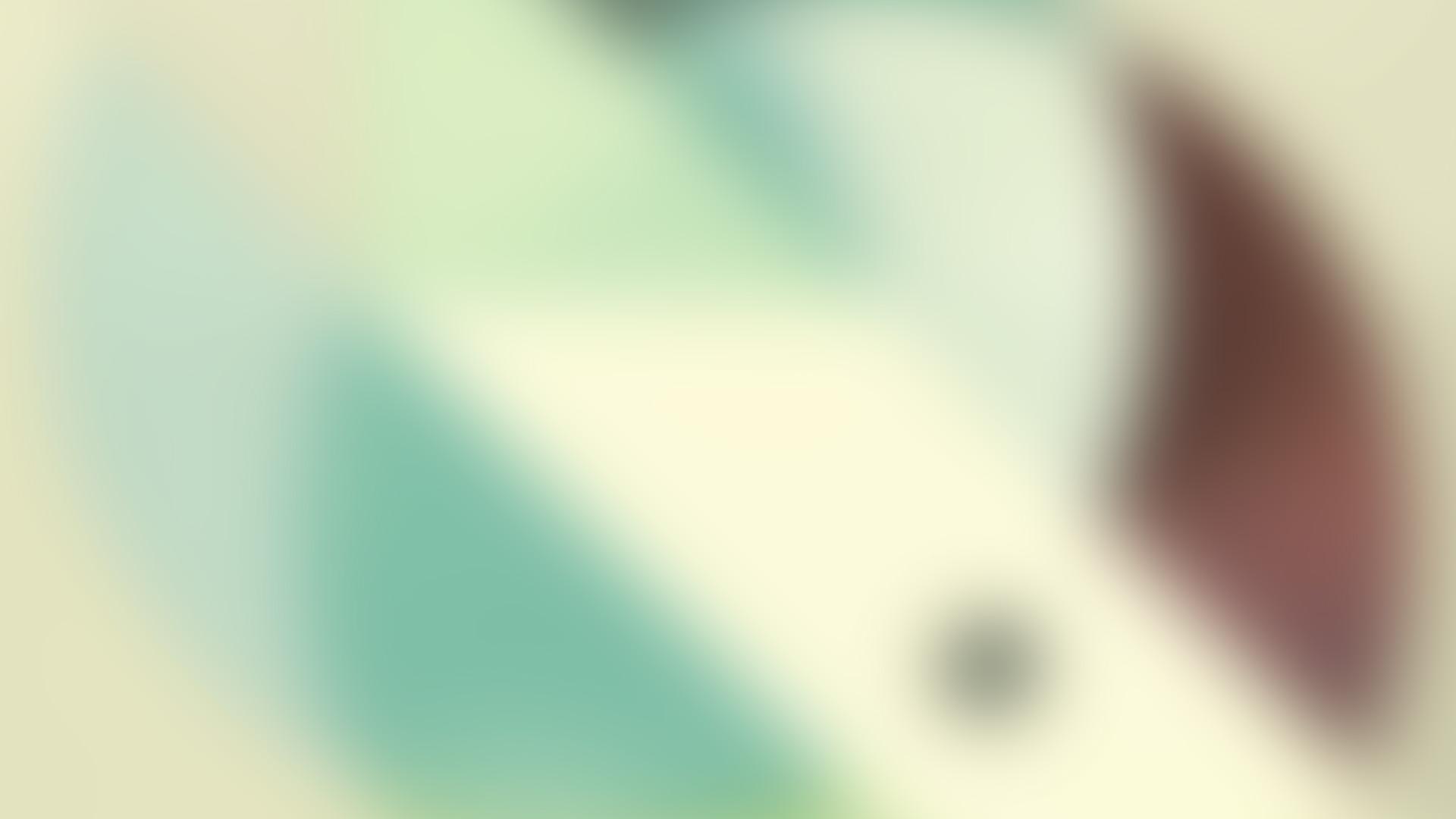 Mobilee227_Moo&Jo_Munuli_bg-blur
