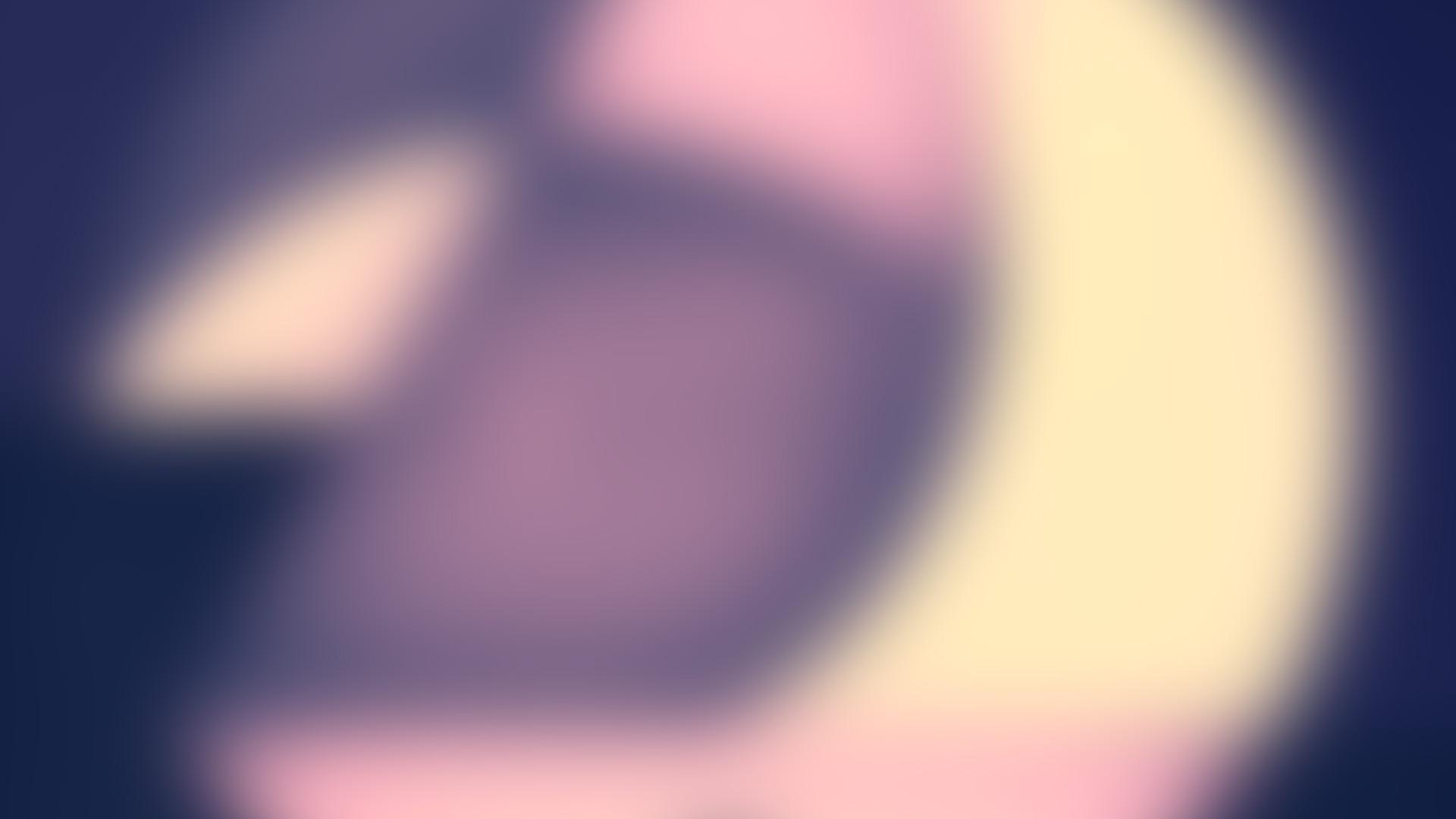 Mobilee228_GIGEE_Lullaby_bg-blur