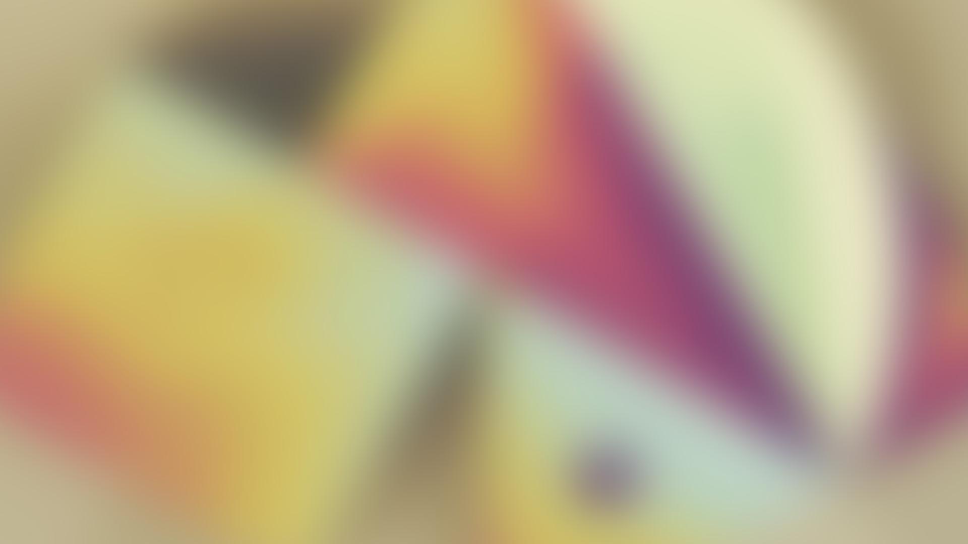 Mobilee232_JonasRathsman_NoSurprise_bg-blur