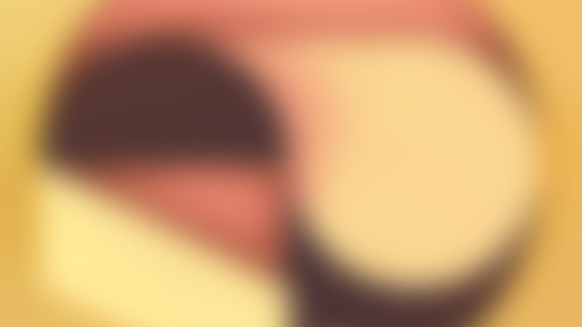 Mobilee233_AlexMedina_WavesFromOneSea_bg-blur