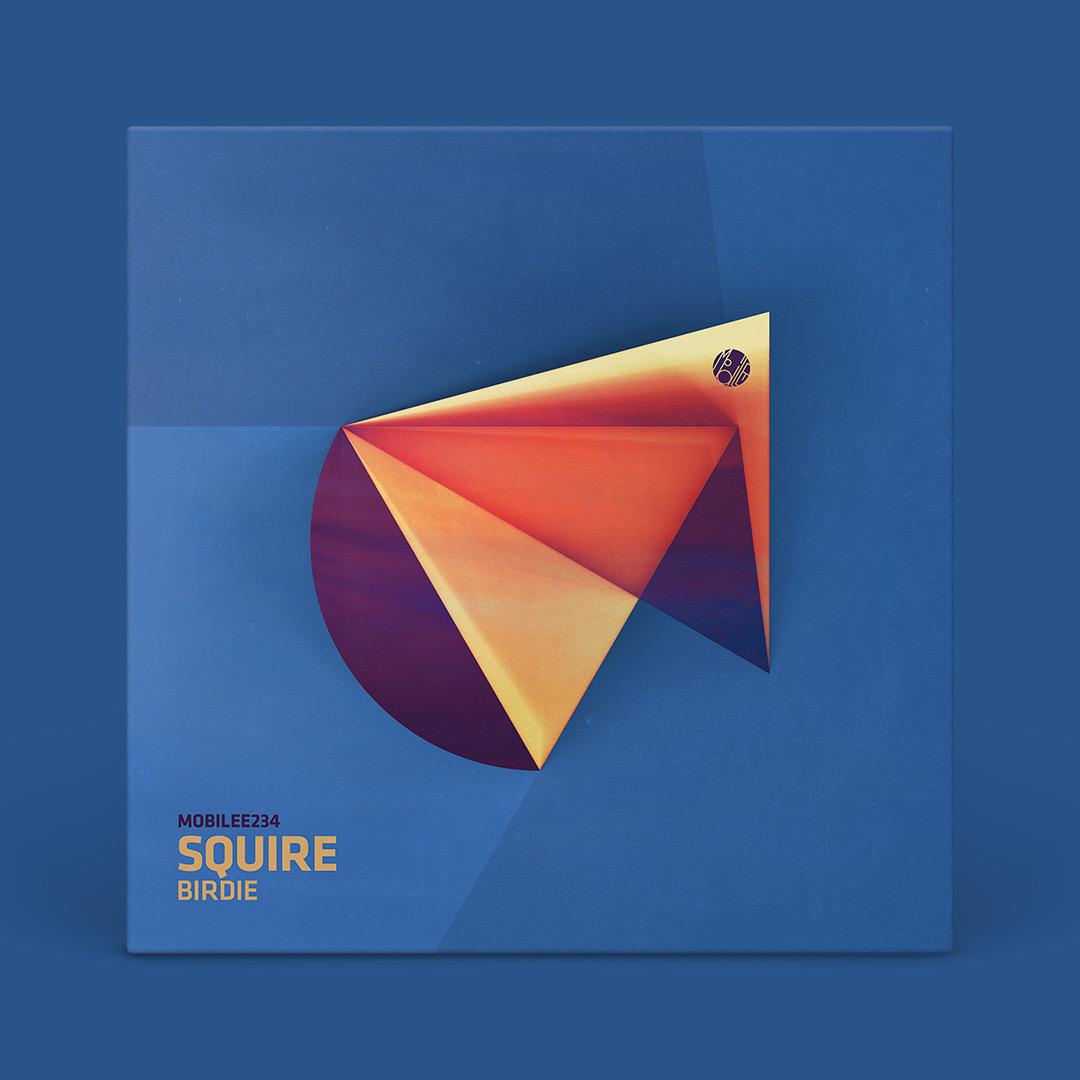 Mobilee234_Squire_Birdie_mockup