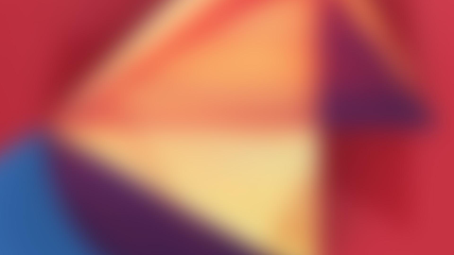 Mobilee236_Squire_HundredFallsRemixes_bg-blur