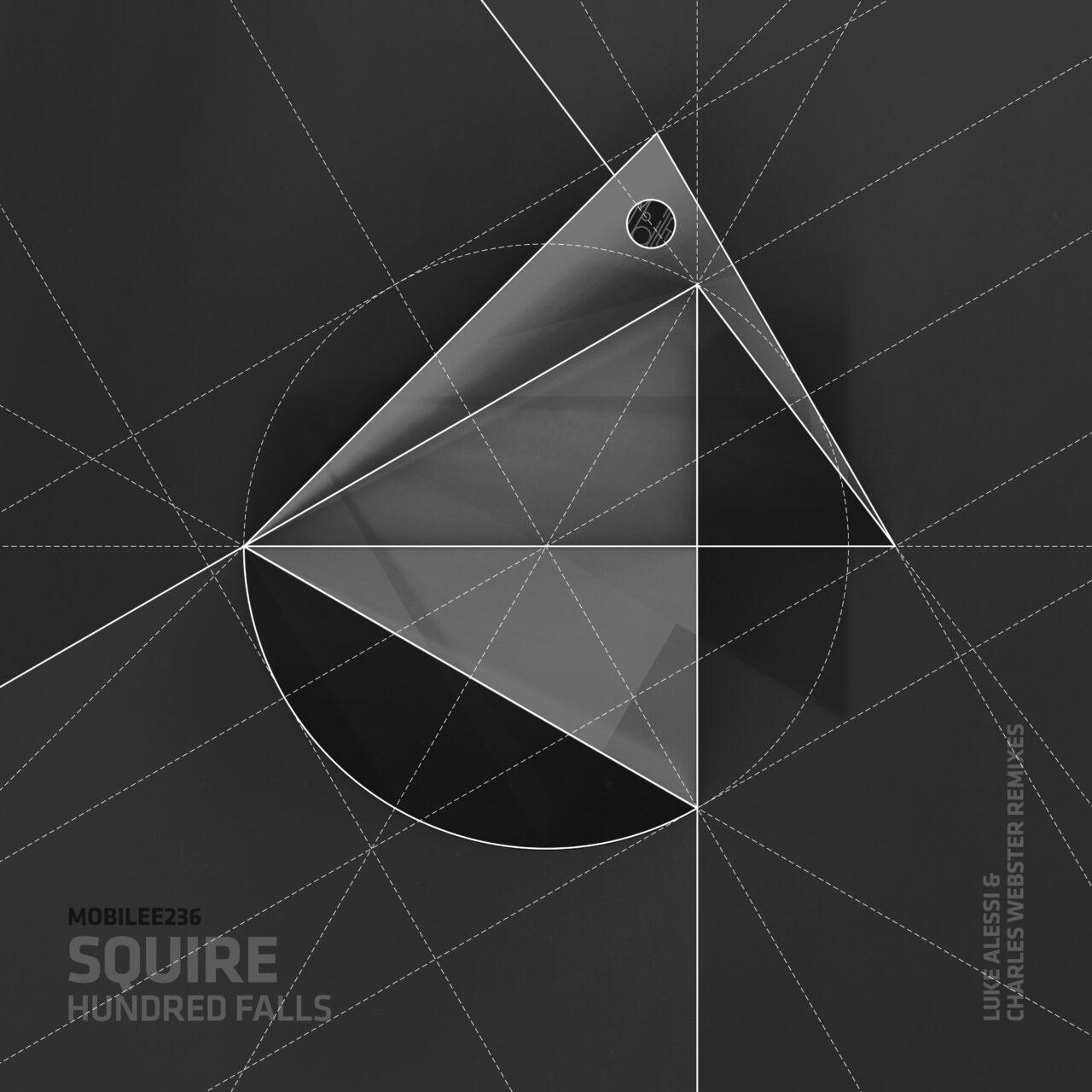 Mobilee236_Squire_HundredFalls_Remixes_construction_DEF