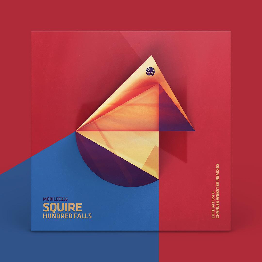 Mobilee236_Squire_HundredFalls_Remixes_mockup