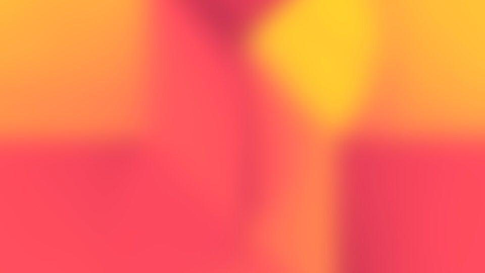 MobileeRooftop_SummerVol4_bg-blur
