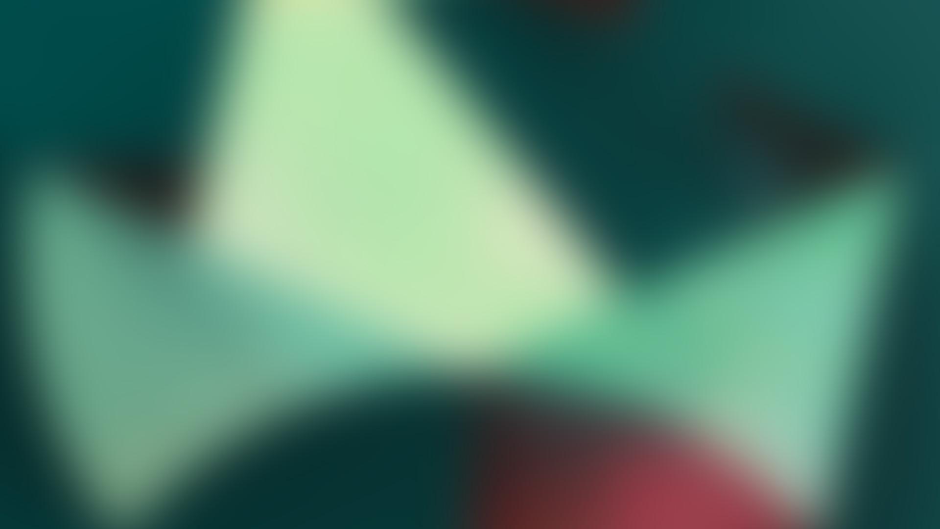 Mobilee237_RodriguezJr_Hydra_bg-blur