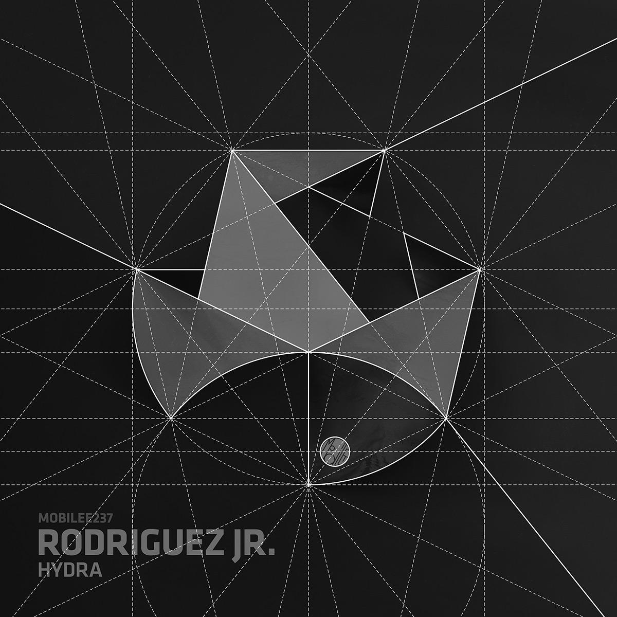 Mobilee237_RodriguezJr_Hydra_construction_small