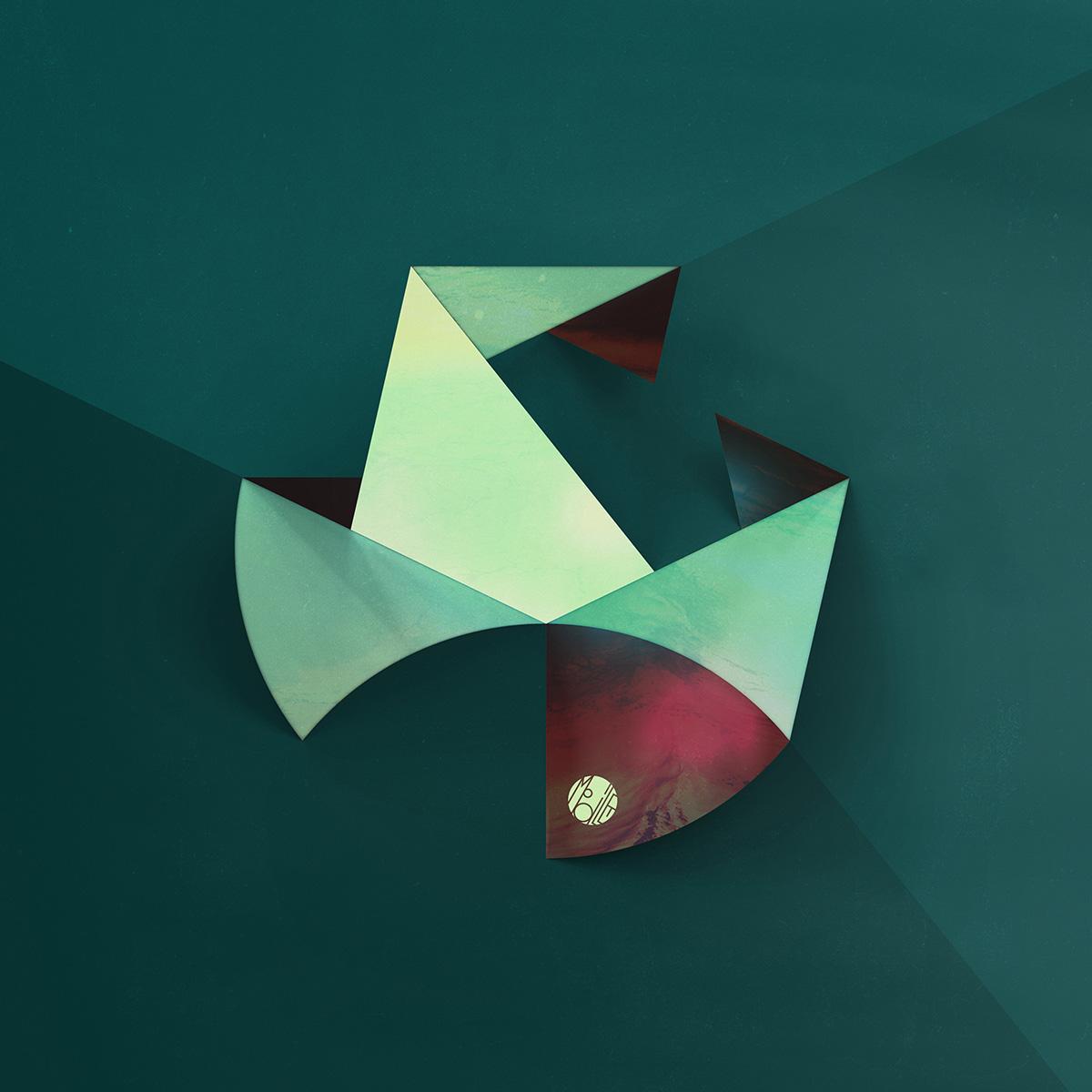 Mobilee237_RodriguezJr_Hydra_illustration_small
