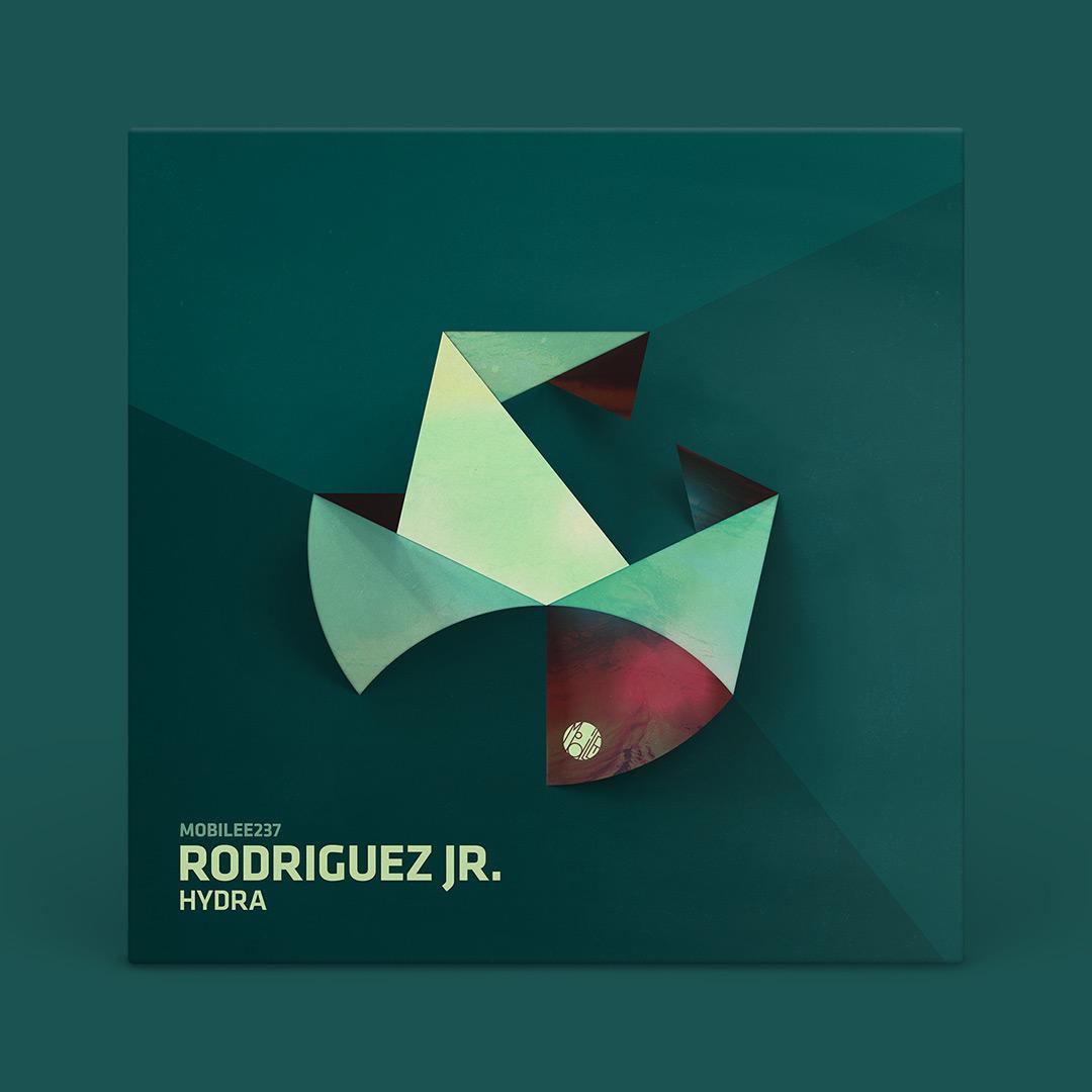 Mobilee237_RodriguezJr_Hydra_mockup