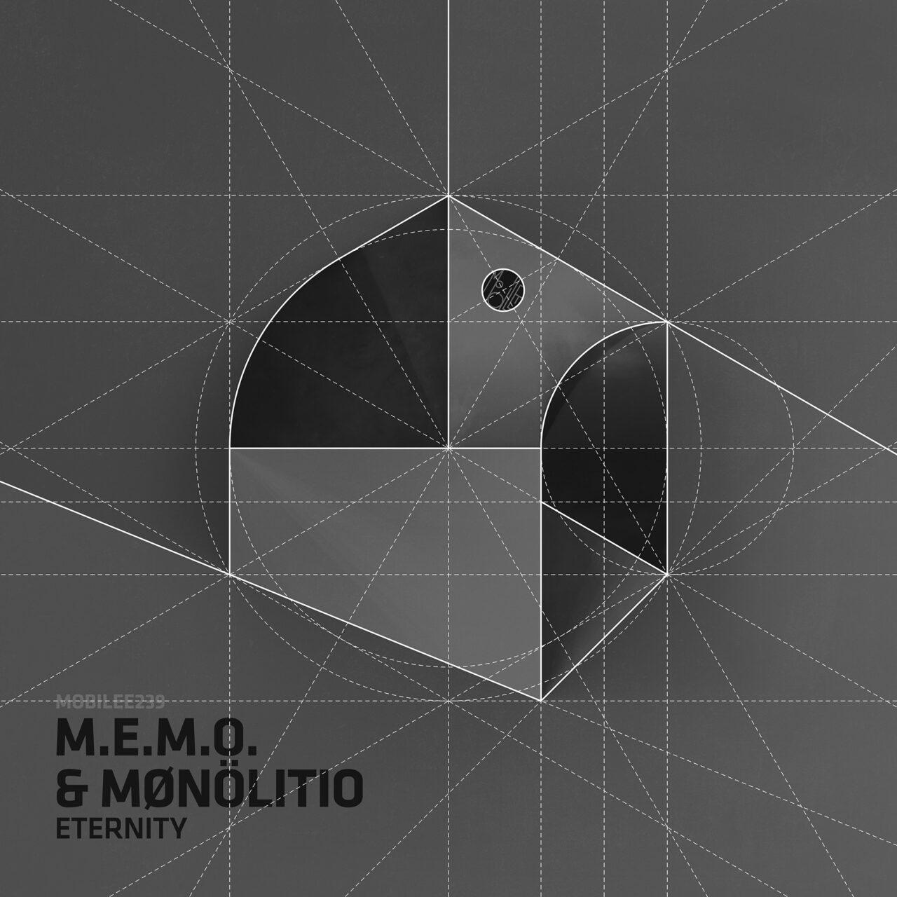 Mobilee239_M.E.M.O.&Mønölitio_Eternity_construction_small