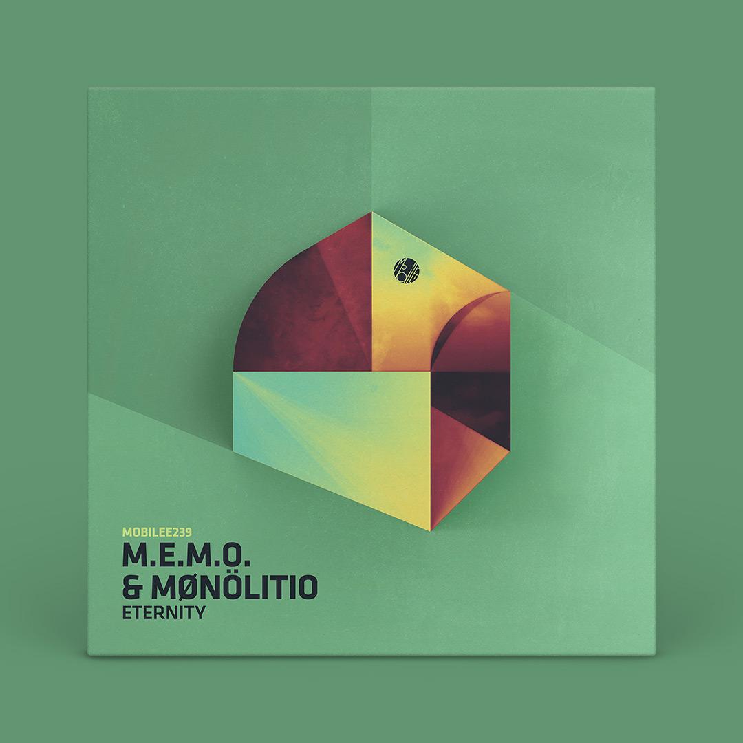 Mobilee239_M.E.M.O.&Mønölitio_Eternity_mockup