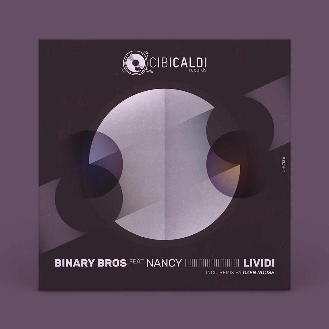 CBC136_BinaryBros-featNancy_Lividi_mockup