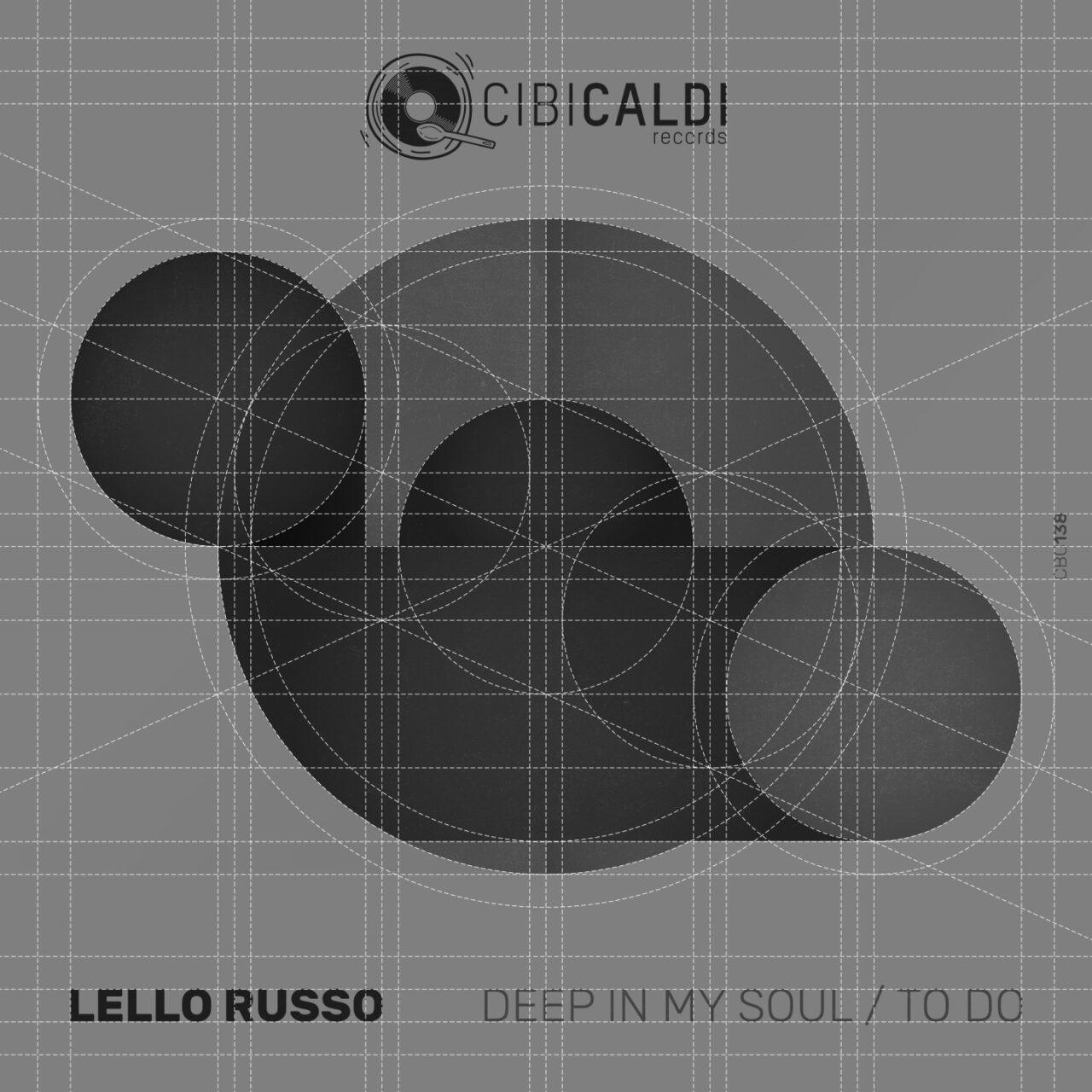 CBC138_LelloRusso_DeepInMySoul_construction_DEF