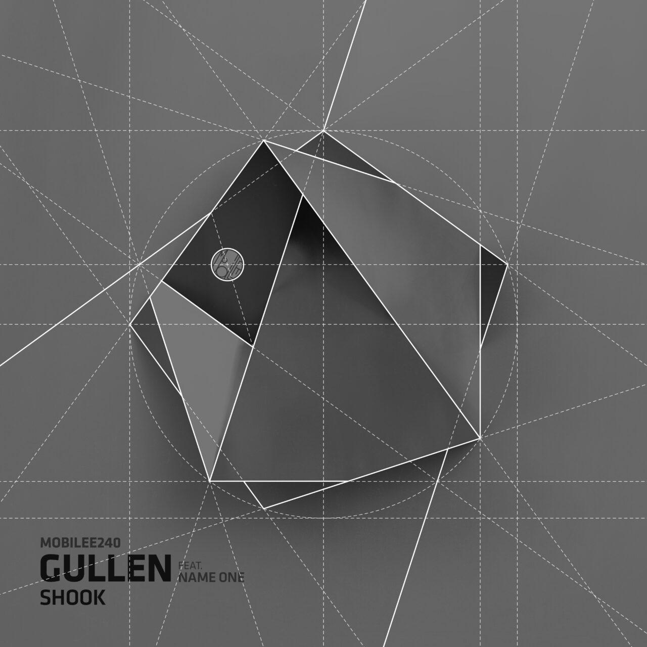Mobilee240_Gullen_Shook_construction_DEF
