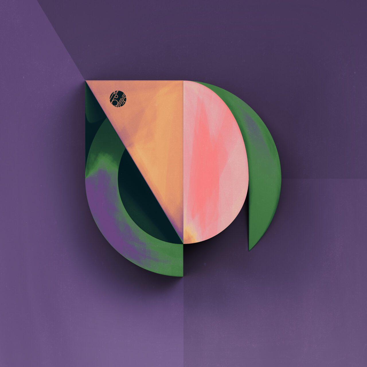 Mobilee243_NolanForrest&SergeSantiago_6AM-Drifter_illustration_DEF