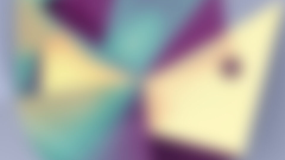Mobilee244_ComeCloser_MillaElla_bg-blur