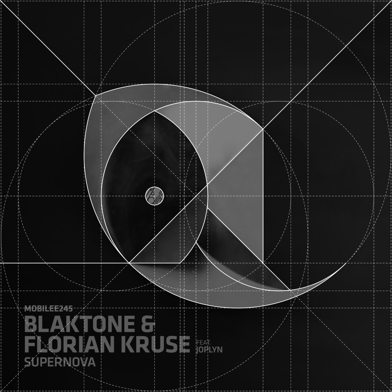 Mobilee245_Blaktone&FlorianKruse_Supernova_construction_DEF